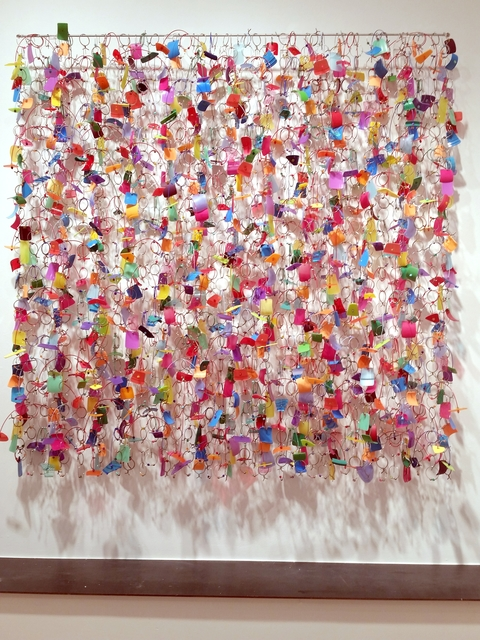 , 'Denver Sweets,' 2015, Michael Warren Contemporary