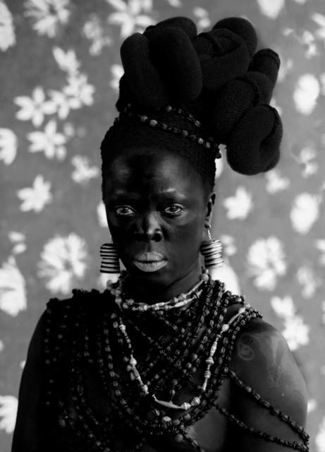 Zanele Muholi, 'Buhlalu I, The Decks, Cape Town, 2019 ', 2019, Stevenson