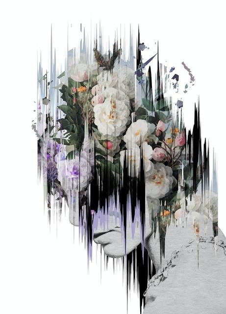 , 'Flora y Fauna 2,' 2018, MAIA Contemporary
