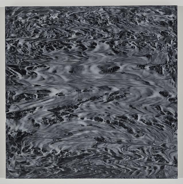 Angèle Verret, 'Petites fugues #03', 2012, Galerie Roger Bellemare et Christian Lambert