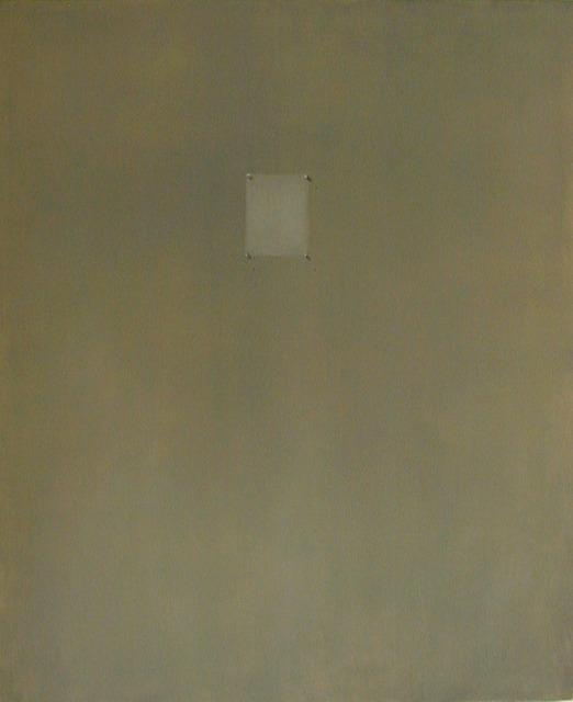 , 'Untitled,' 1999, Von Lintel Gallery