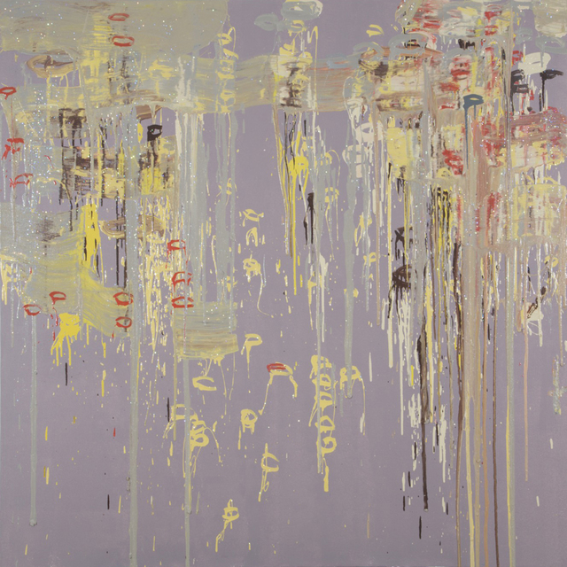 , 'Monty and Liz,' 2011, Jonathan Ferrara Gallery