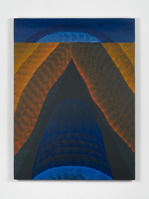 , 'Visions,' 2017, Fleisher/Ollman