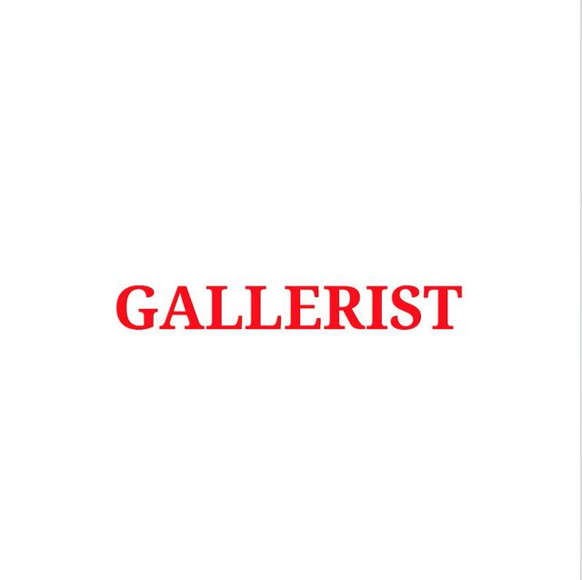 , 'Dear Gallerist Wall Text,' , Sabrina Amrani