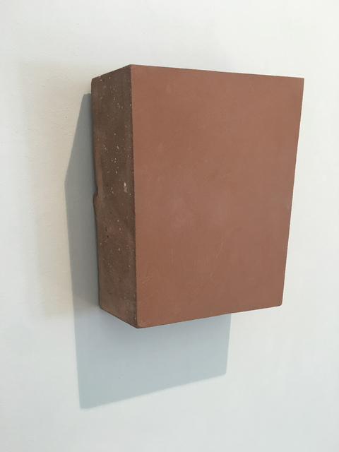 , 'Betoni,' 1990, Sebastian Fath Contemporary