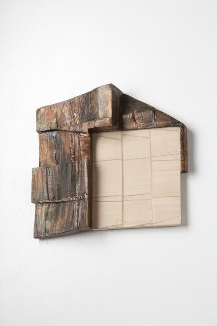 , 'Existence 13-07,' 2013, KOKI ARTS