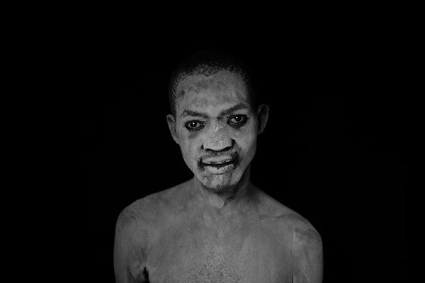 , 'Untitled (Preço do Cimento) #3,' 2013, Belo-Galsterer Galeria