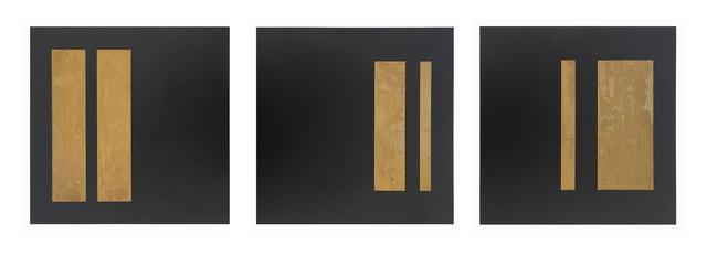 Jordi Teixidor, 'Untitled', 2009, SET ESPAI D'ART