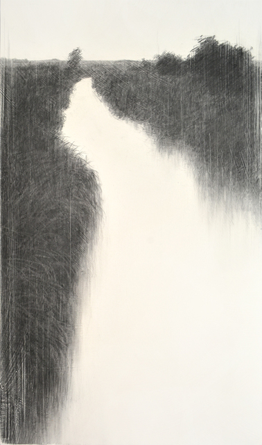 Masahiko Minami, 'Where', 2015, Ronin Gallery