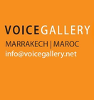 Voice Gallery