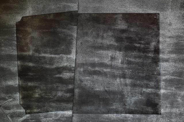 , '11 - Parting ,' 2017, Art Acacia
