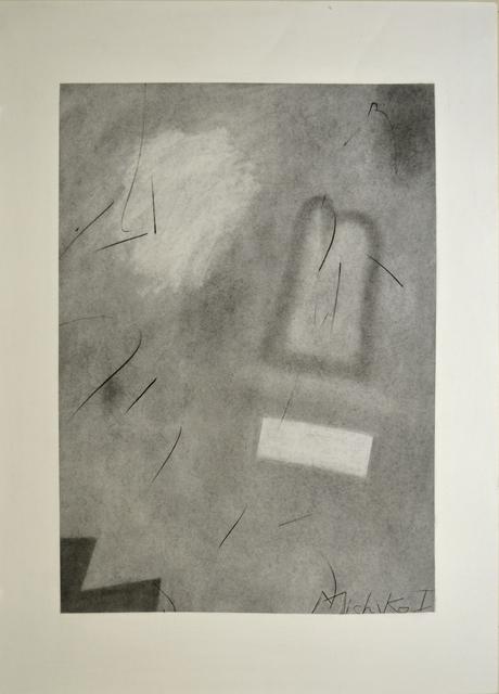 , 'A good man,' 2013, Kamiya Art