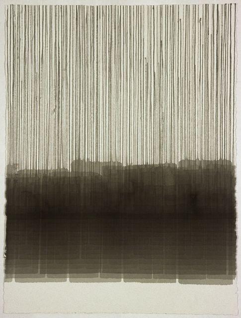 , 'Untitled No.8022-14,' 2014, NanHai Art