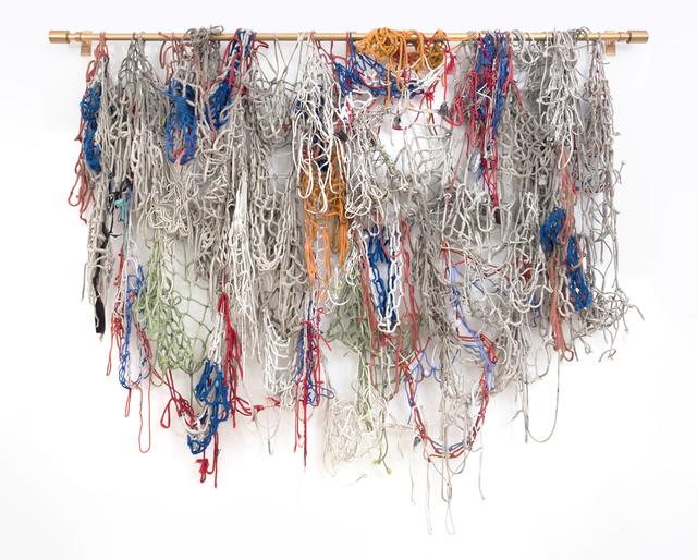 Tyrrell Winston, 'Tomorrow', 2018, Stems Gallery