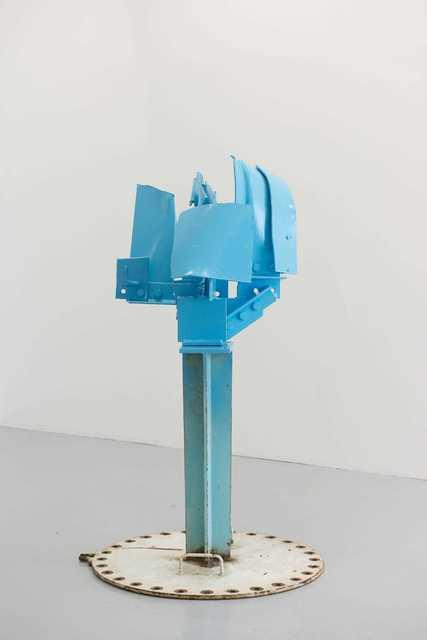 Sverre Wyller, 'Miramichi #6', 2010, Galleri Opdahl