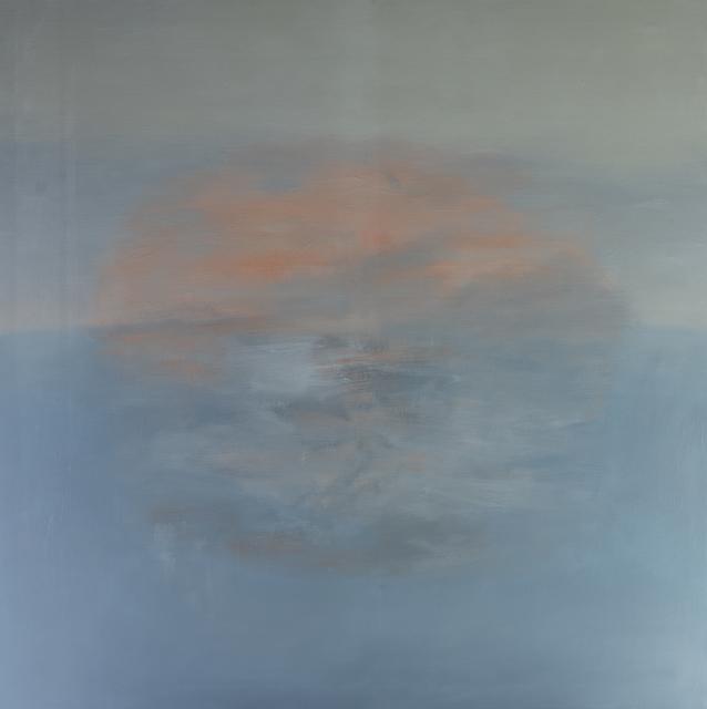 , 'Landscape ,' 1965, Spanierman Modern