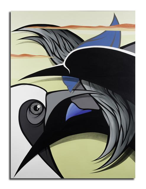 , 'Untitled,' , M Contemporary Art