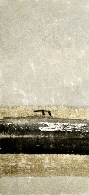 Li Chevalier, 'Minimal', 2016, ifa gallery