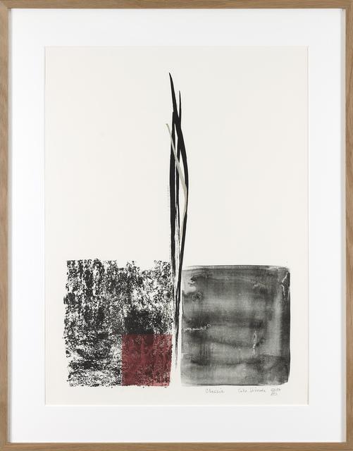 , 'Classic,' 1990's, SEIZAN Gallery