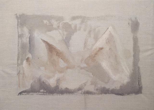 , 'Untitled 22,' 2018, Mottas