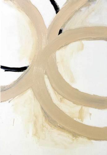 , 'Arpoador,' 2003, Anita Schwartz Galeria de Arte