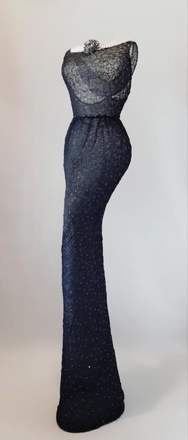 Sophie DeFrancesca, 'Breakfast at Tiffany's 2', 2019, Galerie de Bellefeuille
