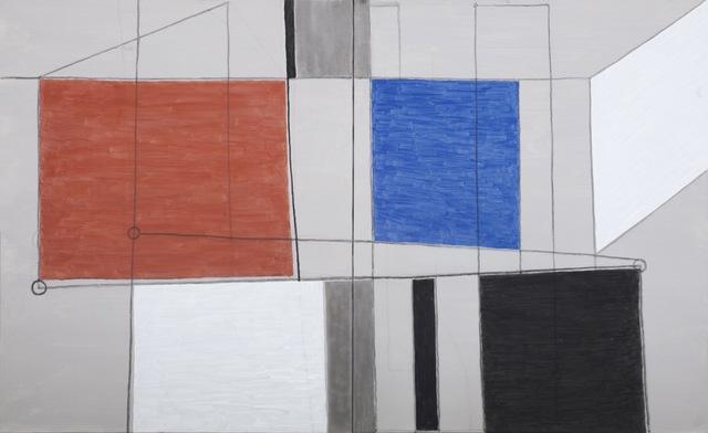 , 'Junto à minha rua,' 2015, Mercedes Viegas Arte Contemporânea