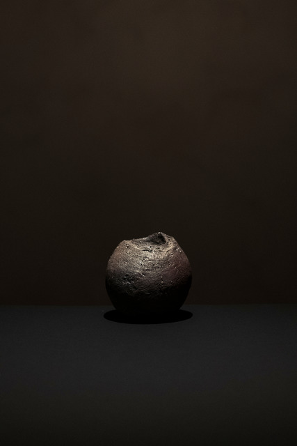, 'Vase 753,' 2017, Sage Culture