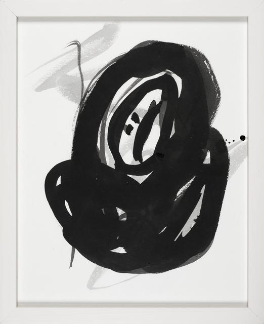 , 'RH 296_11 B5,' 2013, Galerie Laurence Bernard