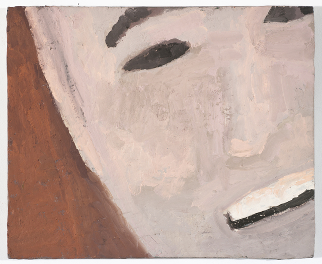 , 'Andre,' 1993, Elizabeth Harris Gallery
