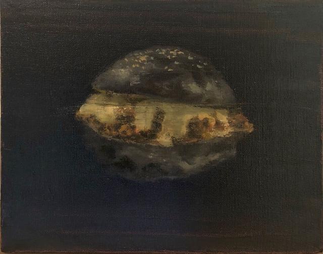 , 'Untitled,' 2019, Ro2 Art