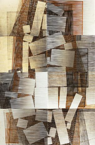 , 'Untitled (N0805G),' 2013, Dolan/Maxwell