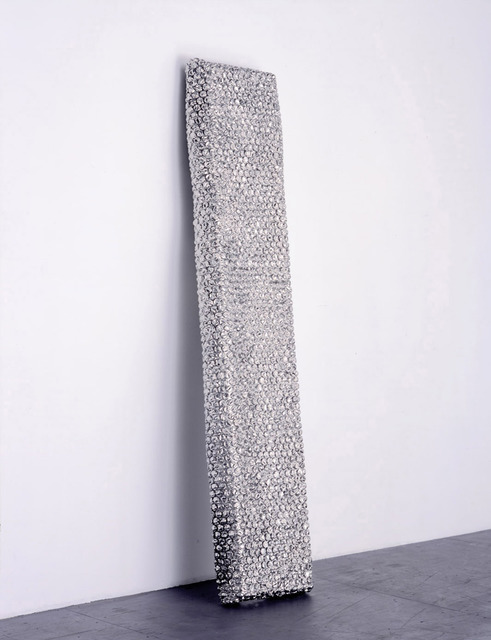 , 'Untitled,' 2009, Gagosian