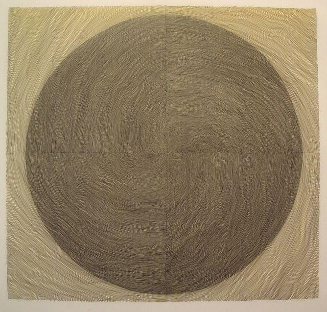 , 'Untitled ,' 2006, Jason Haam