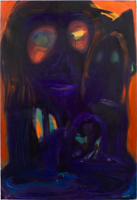 Aneta Kajzer, 'Hot Tub', 2019, CONRADS