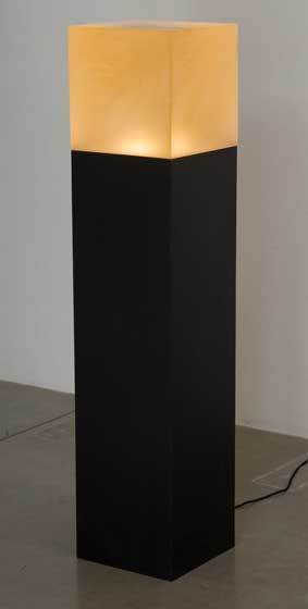 , 'Grand Jaune,' 2005, Cristina Grajales Gallery