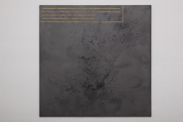 , 'Sem título,' 1988, Galeria Nara Roesler