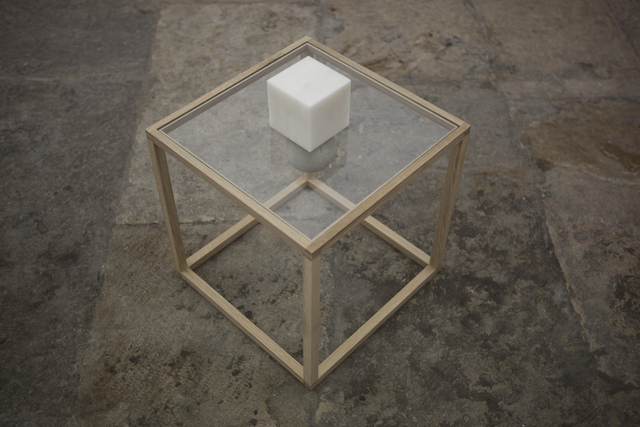 , 'Inversion part 2,' 2013, 3+1 Arte Contemporânea