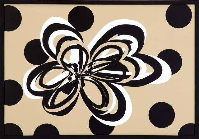 Sani Parra, 'Sem Título', Inn Gallery