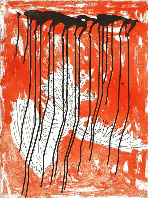 , 'Hannoversche Treue,' 2010, Galerie Sabine Knust