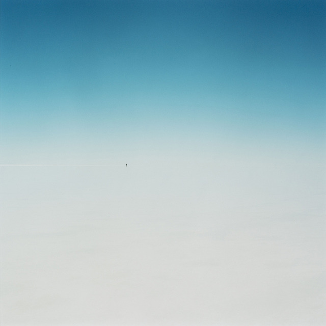 , 'On Her Skin #5,' 2006, NextLevel Galerie