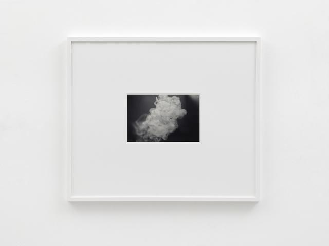 , 'Untitled,' 2019, Nils Stærk