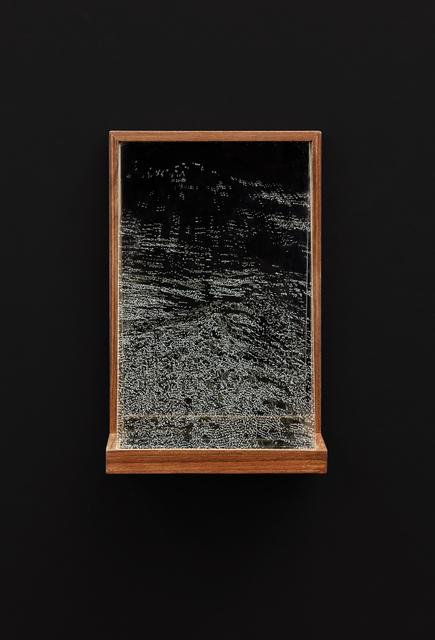 , 'Pesaro, 1920,' 2017, Klowden Mann
