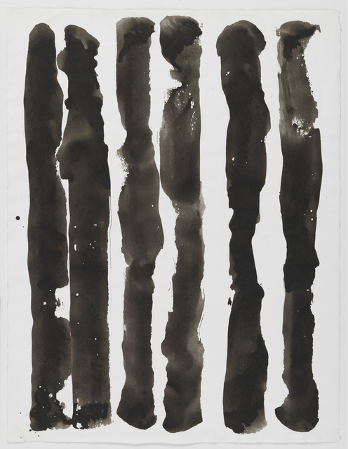 , 'Untitled,' 1955, Gagosian