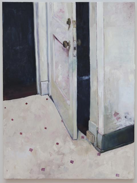 , 'Passage,' 2016, Abend Gallery