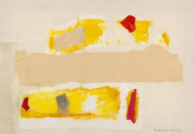, 'UNTITLED,' 1997, Jerald Melberg Gallery