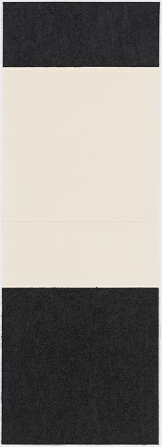, 'Reversal VI,' 2015, Gemini G.E.L. at Joni Moisant Weyl