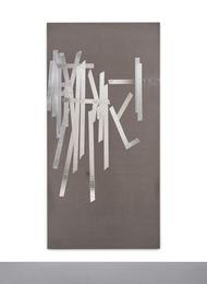Matias Faldbakken, 'Untitled (MDF),' 2008, Sotheby's: Contemporary Art Day Auction