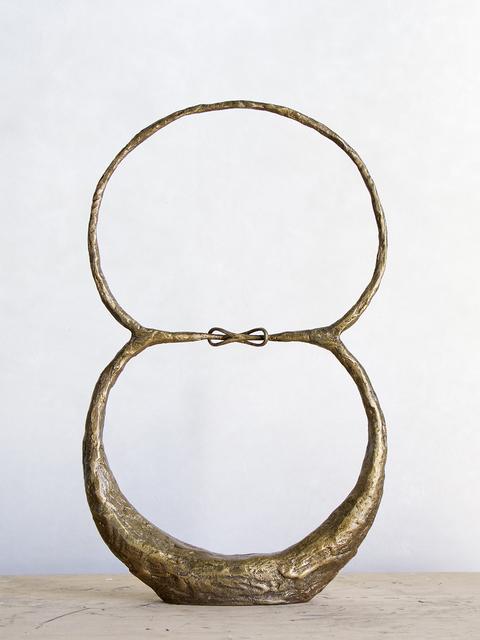 Michael Schultheis, 'Venn Fidelities Petite Coupling', 2019, Winston Wächter Fine Art