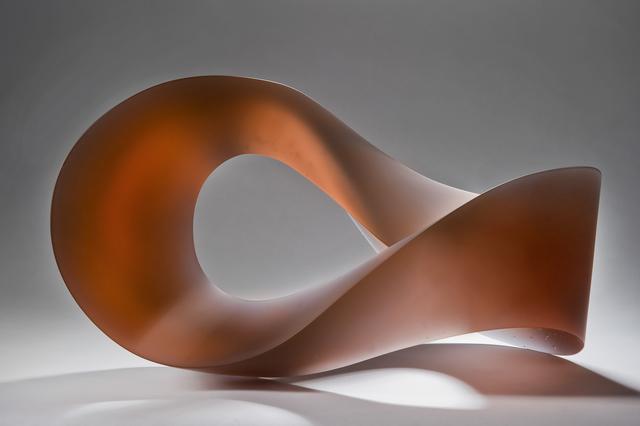 , 'ANANTA,' 2016, Traver Gallery